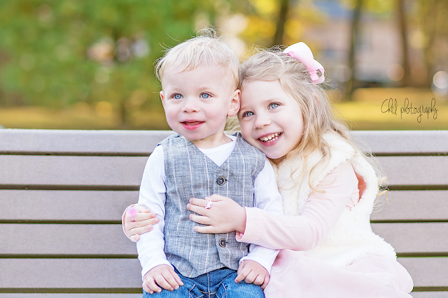 new-jersey-family-photos-fall-mini-session-chel-photography