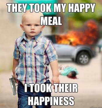 Funny Memes For Kids9