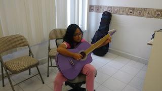 ¿Como aprender las notas musicales?