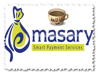 موقع مصارى لوجن لتحويل الرصيد للكمبيوتر والاندرويد وخدمات الدفع الذكية masary login