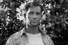 KEROUAC CONTEST DEADLINE Wed. (10/10)