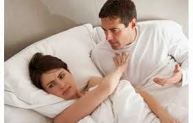 ef01ea5dc ما يجب أن تعرفه المرأة عن الجنس والعلاقة الجنسية بين الزوجين:-