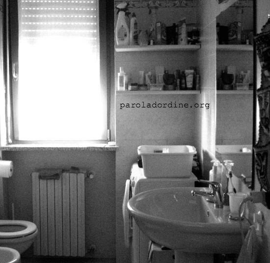 paroladordine-siorganizza-bagno-prima