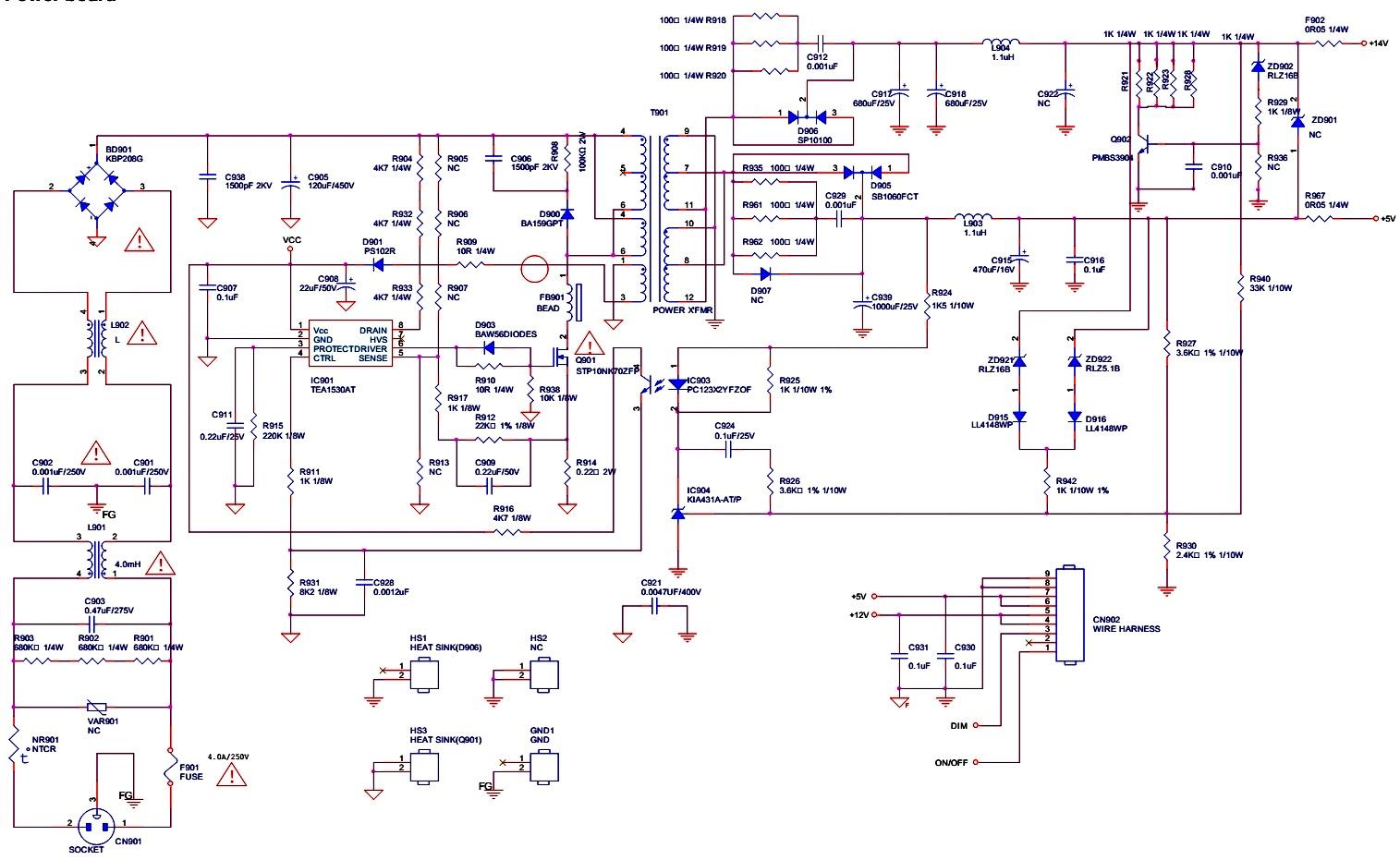 medium resolution of lcd monitor schematic diagram wiring diagram centre samsung lcd monitor schematic diagram lcd monitor schematic diagram