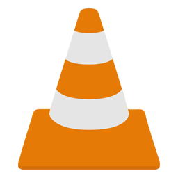 VLC for Android 2.0.6