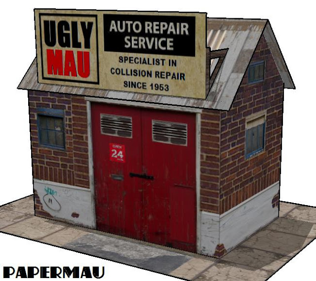 auto repair essays Moonee valley auto repairs has been servicing motor vehicles in the moonee ponds,ascot vale,flemington and essendon area for eighteen years moonee valley auto repairs provide all mechanical , electrical.