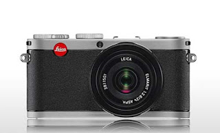 Leica upgrade firmware , improved focus for the X1