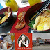 Shinju Ramen Bojongsoang, Tempat Kuliner dan Nongkrong Anak Muda