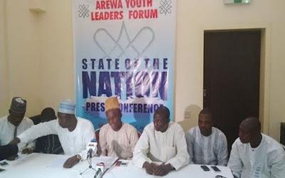 Quit Notice: Igbo must leave - Katsina Youths Insists