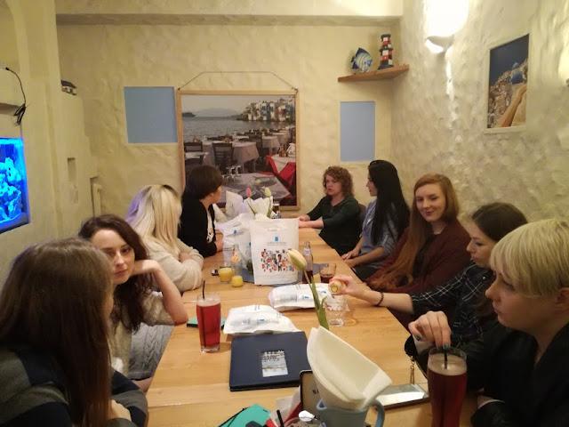 spotkanie-blogerek-kosmetycznych-krakow-lifestyle-relacja-blog