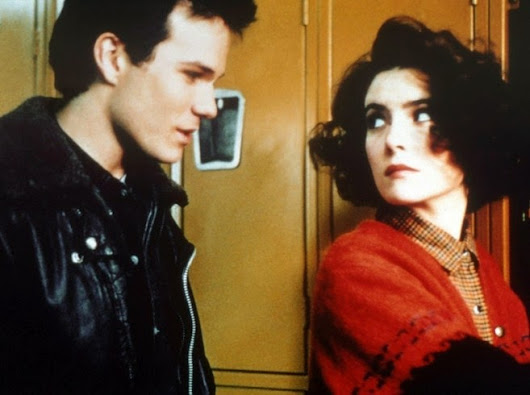 Twin Peaks Co-Creator Mark Frost On The Series' Return To Television