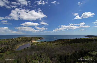 http://juergenroth.photoshelter.com/gallery/Maine-and-Acadia-National-Park/G0000DectqkOMEv4/