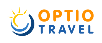 Optio Travel