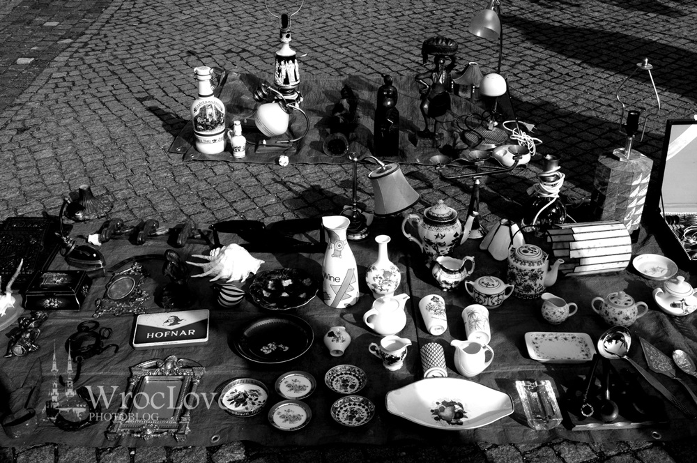 Wrocław Blog, WrocLove Photoblog, Wrocław fotoblog
