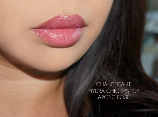 Brilliant Gloss by chantecaille #16