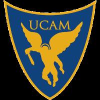 Daftar Lengkap Skuad Nomor Punggung Baju Kewarganegaraan Nama Pemain Klub UCAM Murcia CF Terbaru 2016-2017