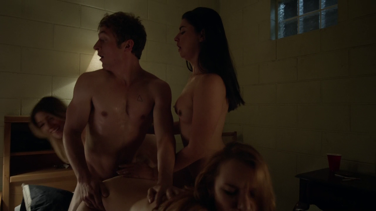 Jeremy allen nude ss sex, best position for girl to cum