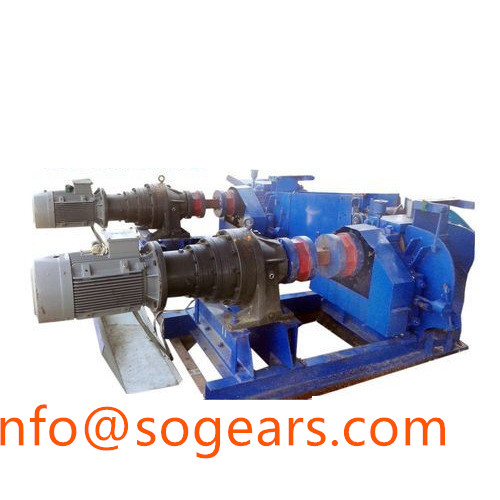 planetary gearbox manufacturers