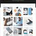 Modern & Clean Multi Concept Theme & Templalet