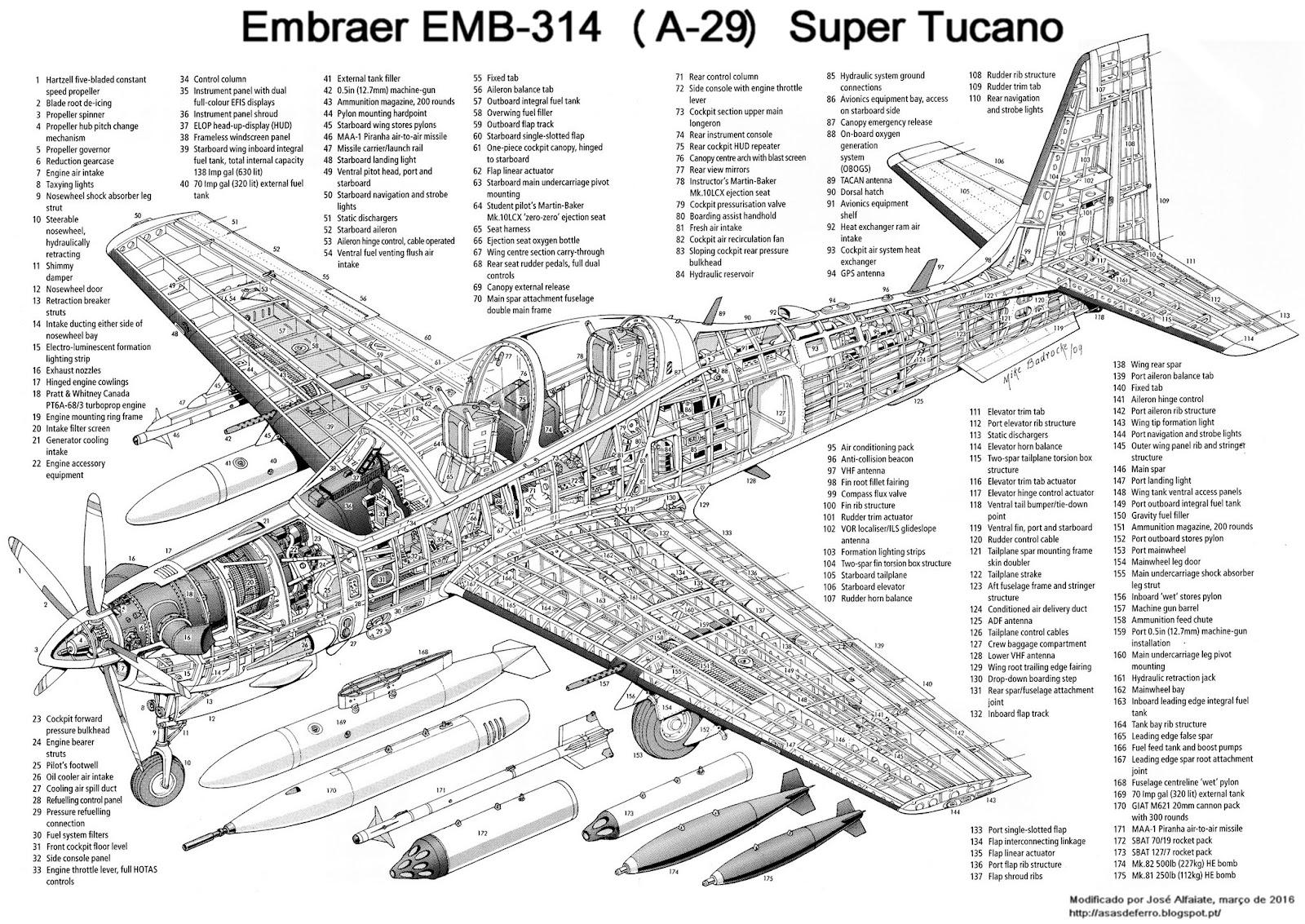 0Cut+Embraer+EMB-314+%2528A-29%2529+Supe