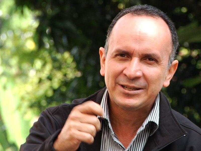 La USO aclara que no tiene problemas con comunidades indígenas en Córdoba y Sucre