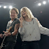 Video: Keith Urban & Carrie Underwood - 'The Fighter' | Behind The Scenes