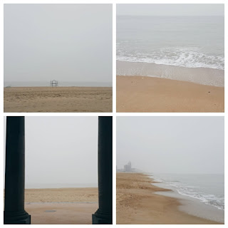 Clothes & Dreams: Instadiary: let's go to the beach beach