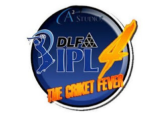 DLF IPL Game Download Free PC Full Version - Cricket Games Free Download