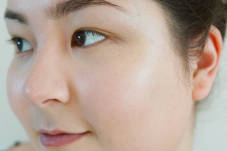 korean-cushion-foundation-hera-uv-mist-c21-before-after