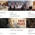 Orange is The New Black, GLOW e Orphan Black estão entre as novidades da Netflix Brasil para Junho