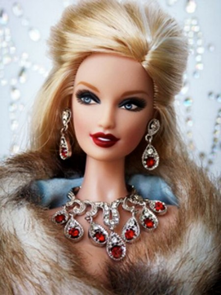 barbie doll images photo