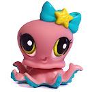 Littlest Pet Shop Multi Pack Octopus (#2264) Pet