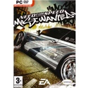 Need for Speed Most Wanted Free Download PC Setup RIP