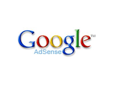 tab earning adsense hilang