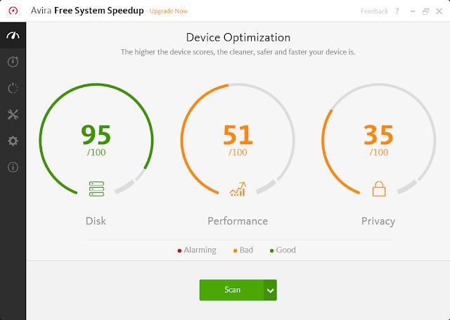 تحميل برنامج Avira System SpeedUp Avira+System+SpeedUp