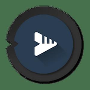 BlackPlayer EX v20.48 build 333 [Beta] [Patched] APK