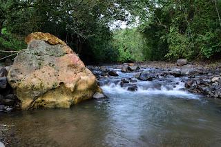 rio viejo puriscal costa rica
