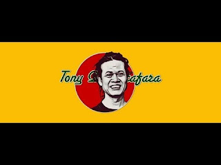 Tony Q Rastafara Setan Dan Iblis