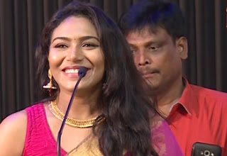 Saravanan Irukka Bayamaen Press Meet | Robo Shankar | Ravi Maria Speech