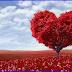 Santo Valentinus Dan Sejarah Hari Valentine | #ValentineDay