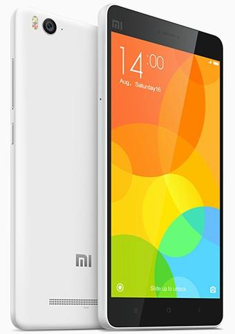 Harga Xiaomi Mi 4C 16 Gb