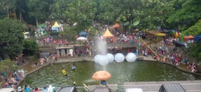 SKI Bogor