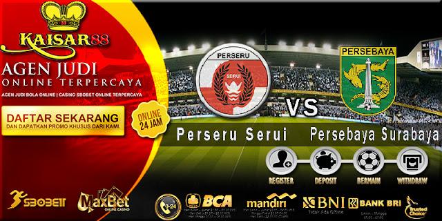 https://agenbolakaisar168.blogspot.com/2018/07/prediksi-liga-1-indonesia-antara.html