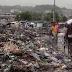 El huracán Matthew deja 339 muertos en Haití