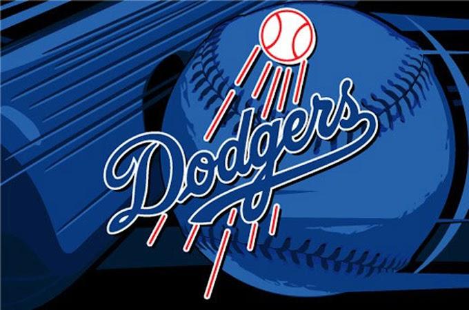 Los Dodgers habrían encubierto prospecto dominicano acusado de agresión sexual a una mucama según The Daily Beast