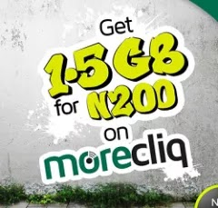 subscribe for 9Mobile N200 for 1.5GB