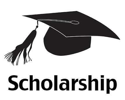 Fully Funded Scholarships for International Students