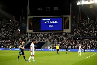 arbitros-futbol-incertidumbre-var