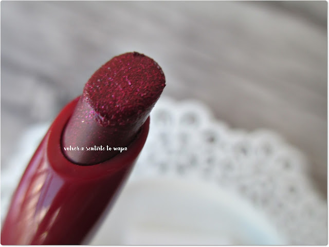 Lippie Stix de Colourpop - tono 54 Pearlized