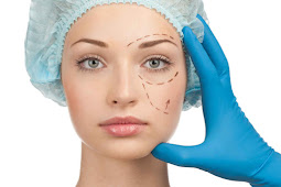 Plastic Surgery in Birmingham for Age Issues